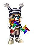 eliascel's avatar