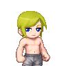 lone_wolf3891's avatar