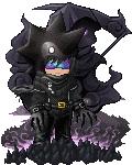 xXxawakening_demonxXx's avatar