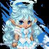 Linah Rose's avatar