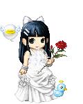 xXxXpamelaxXxX's avatar