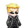 WeskerFan's avatar