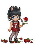 SexyRose202's avatar