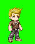 todally_andrew999's avatar