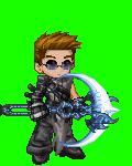 40_marg's avatar
