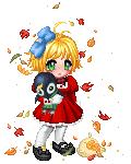 APH-Liechtenstein-APH's avatar