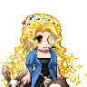 MrsCrosby's avatar