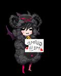 azn saun's avatar