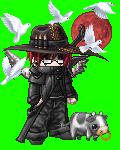 Elsnickerdoodle's avatar