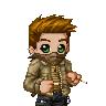 Belphegor_NR_1's avatar