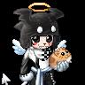 +di[s]co+'s avatar