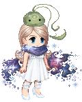 cute_cow's avatar
