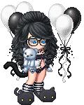 GlamorousGlitter911's avatar