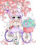 Aurora Quartz's avatar