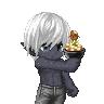 xXDarkend_NightmareXx's avatar