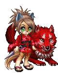 Rose love7's avatar