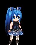 iiiBerry's avatar