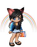Sm3xii_R4Wr's avatar