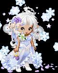 OptimisticBookworm's avatar