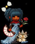 Luvitta's avatar