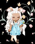 ashandy's avatar