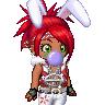 playboyfroggy's avatar