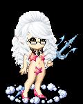 Lady_Oriyu