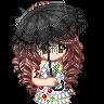 Asthelle's avatar