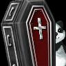 Thesius Poseidon's avatar