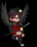 XMr_FoxX's avatar