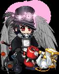 Kraggeron's avatar