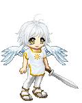 Hinata Hyuga 454's avatar