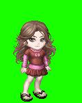 name-jessica's avatar