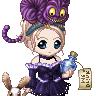 akela9's avatar