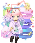 ApocalypticRinoa's avatar