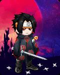 xen ixv's avatar