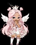 cerulean salt's avatar
