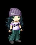 coolkidrox123's avatar