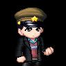 goldenfrog96's avatar