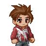 lil soulja boy1990's avatar