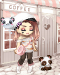 MrsPandaSins's avatar