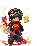 Hadisolicious's avatar