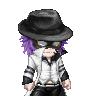 Sozco The Butler's avatar