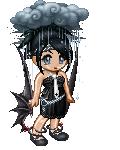 Disaster Avenue's avatar