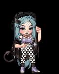 vuIpixels's avatar