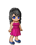 Salinaboo's avatar