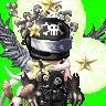 .xSconex.'s avatar