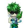 mz_cuddlez_95's avatar