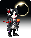 Aidoneus_Song's avatar