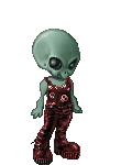 ~Sazuka Fire Raine~'s avatar